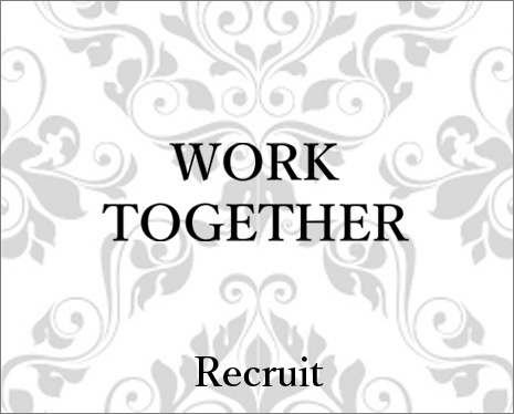 work together:SP